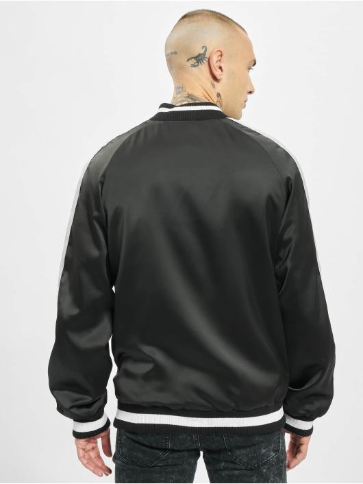 Sixth June Демисезонная куртка Light черный