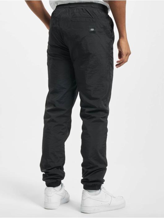 Sixth June Спортивные брюки Nylon черный