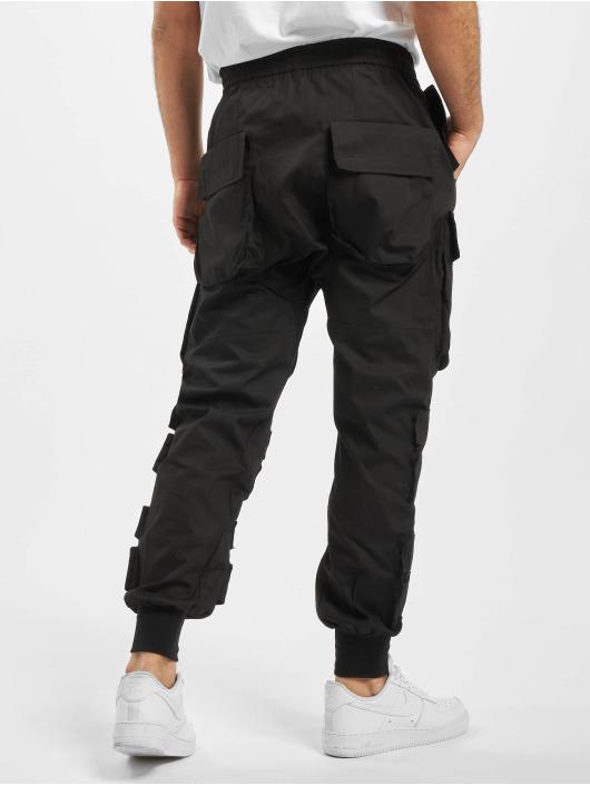 Sixth June Cargo pants Cargo black