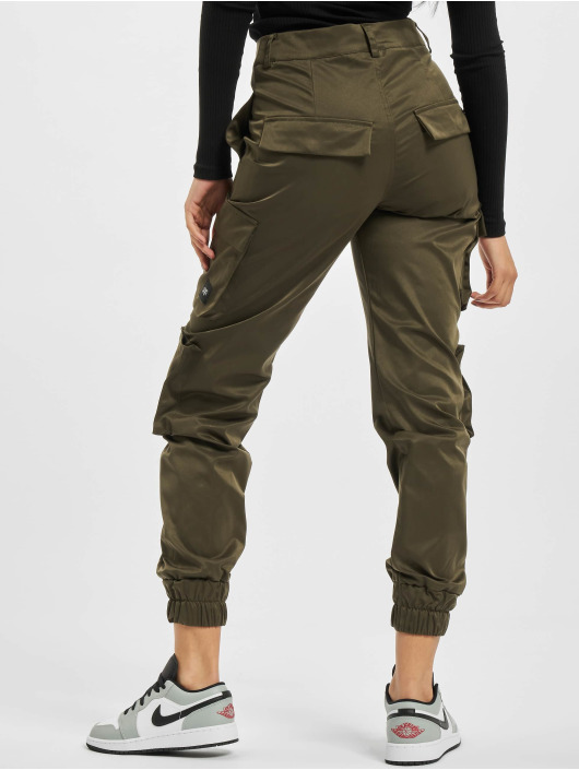 Sixth June Cargo pants Basic Cargo khaki