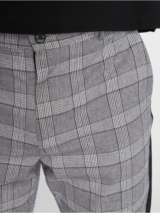 Sixth June Chino pants Magice gray