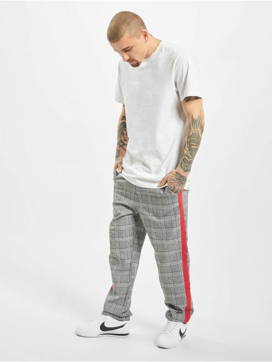 Sixth June Chino pants June gray