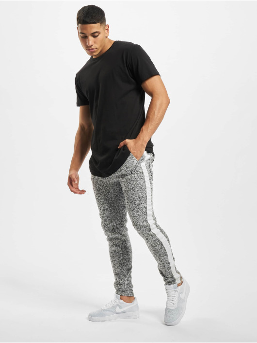 Sixth June Chino pants Chino gray