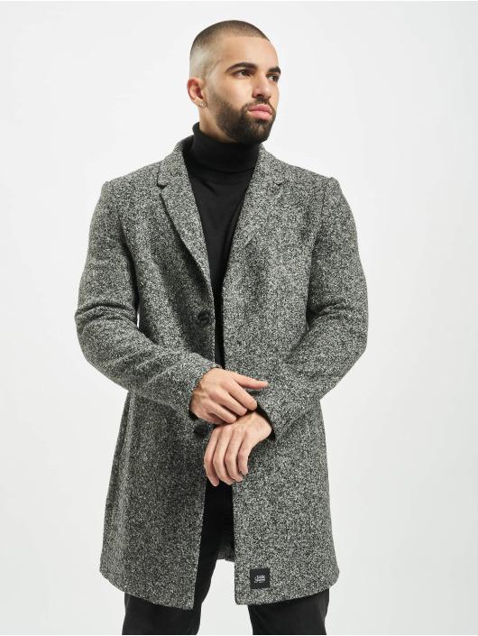 Sixth June Coats Long gray