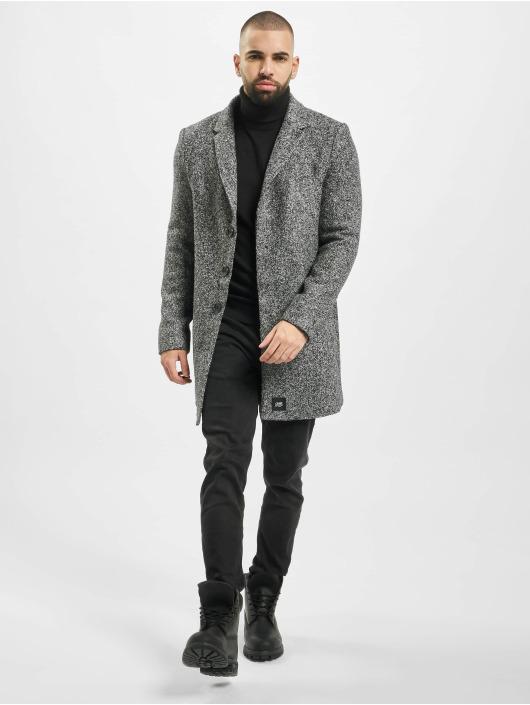 Sixth June Coats Long grey