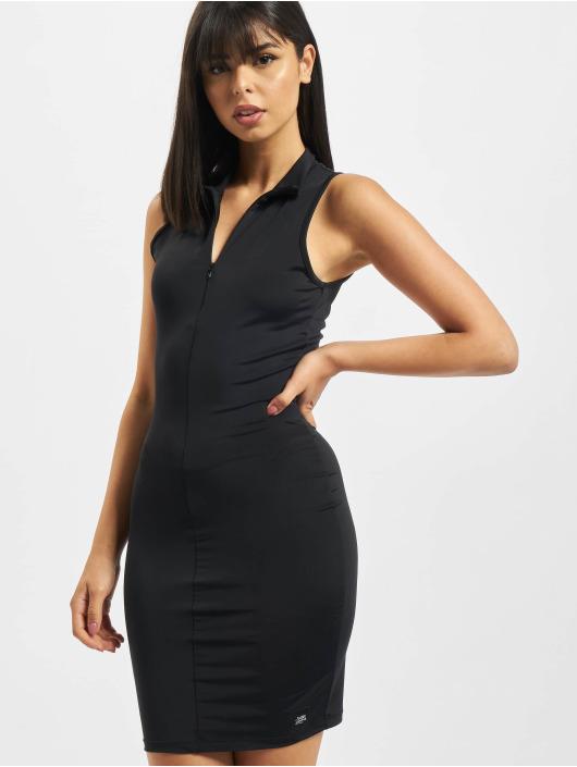 Sixth June Dress Spy black