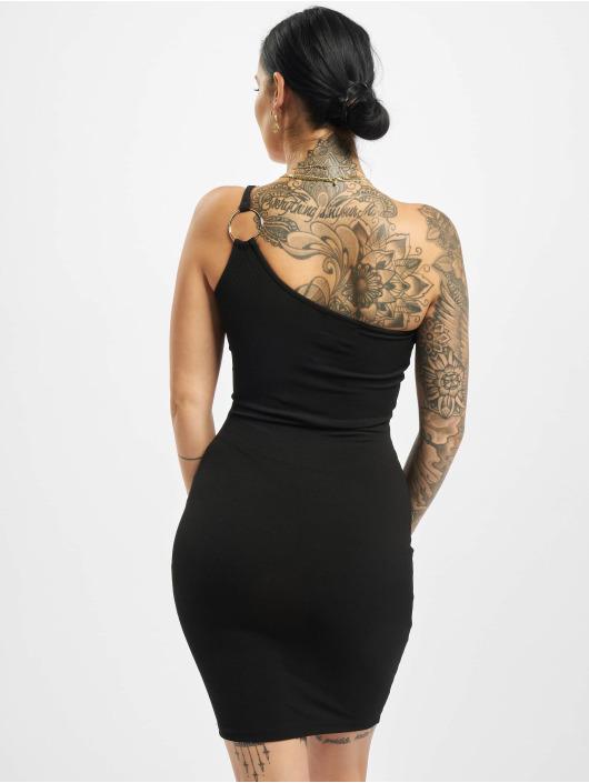 Sixth June Dress Body black