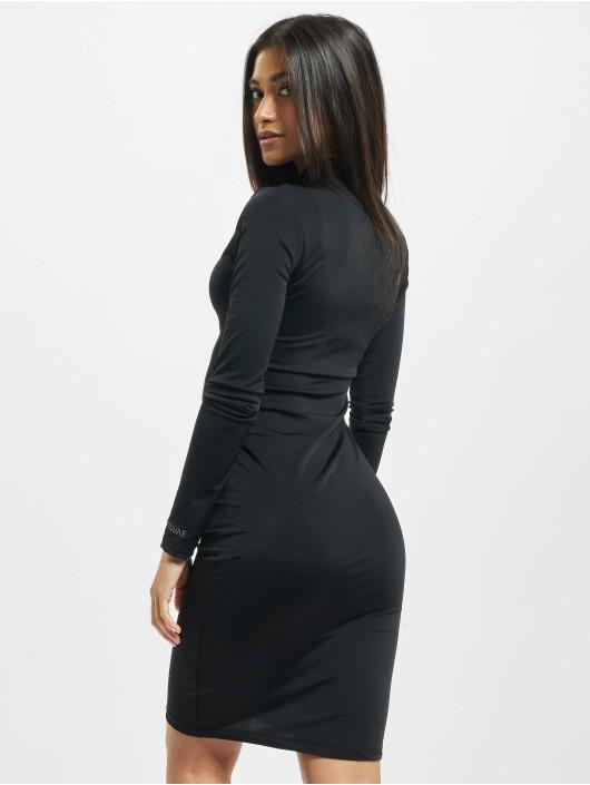 Sixth June jurk Spy zwart