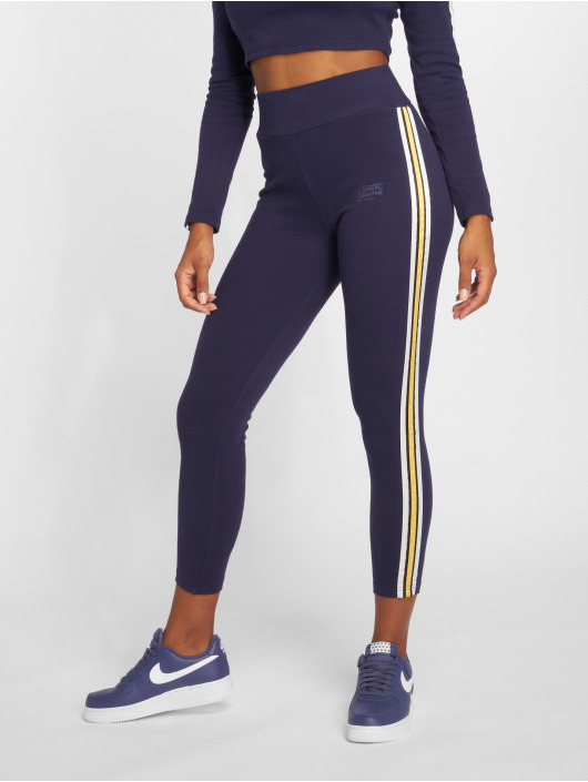 Sixth June Legging Alleria blauw