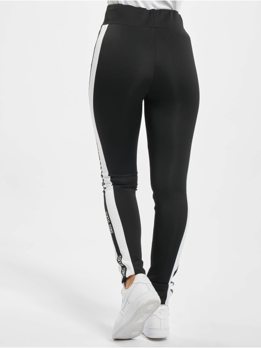 Sixth June Legging/Tregging Sport Bands black