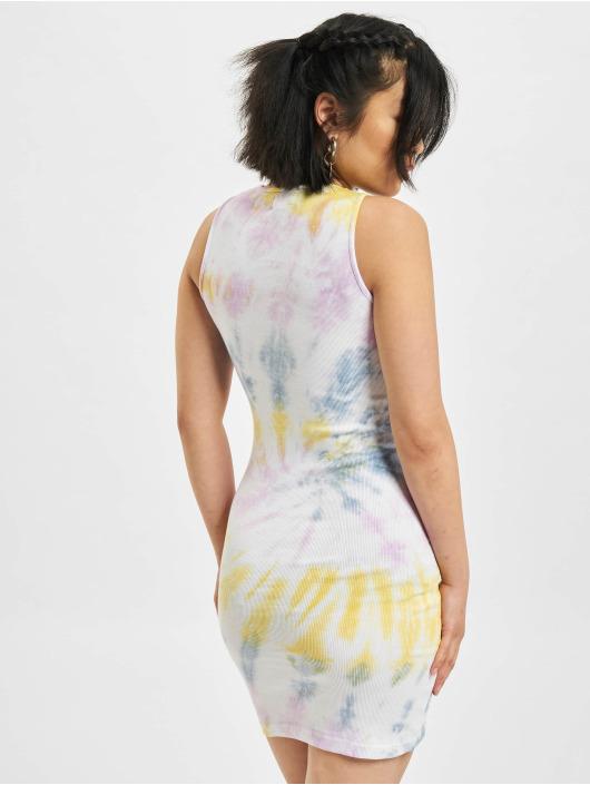 Sixth June Robe Spiral Td multicolore