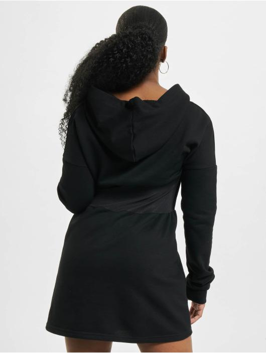 Sixth June Robe Corset noir