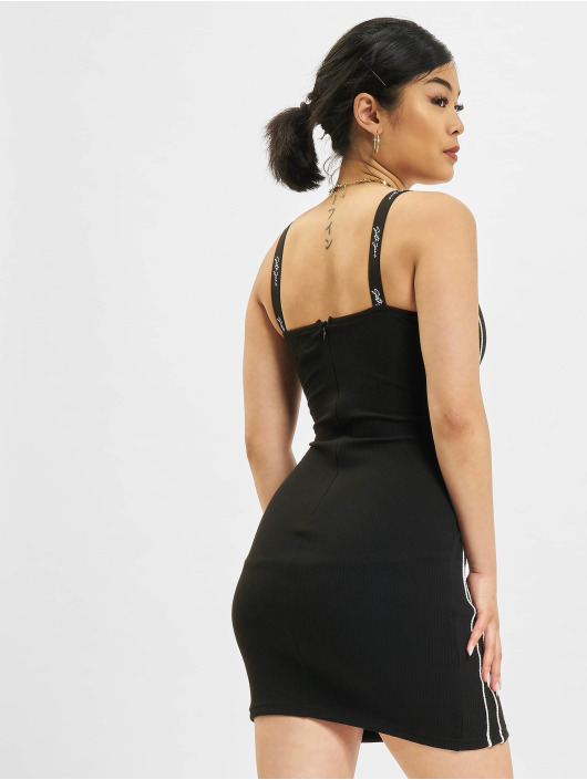 Sixth June Robe Sexy Lines noir