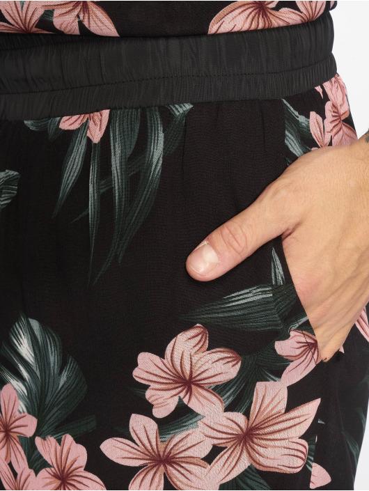 Short June Noir Homme 638838 Springs Sixth Palm QBoxEderCW