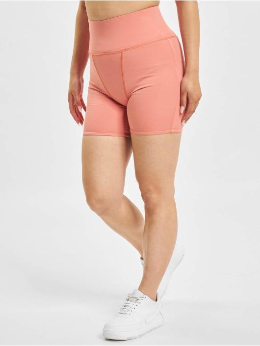 Sixth June Short Basic Legging orange