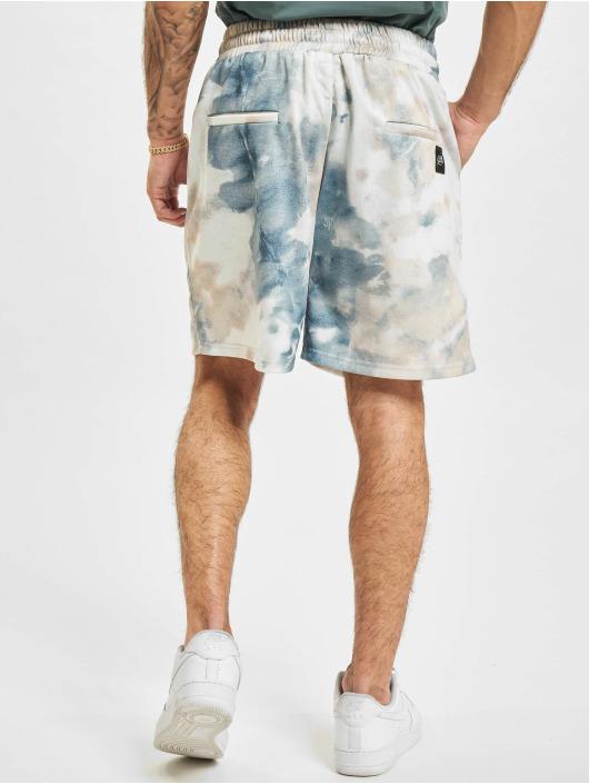 Sixth June Shorts Tie Dye beige