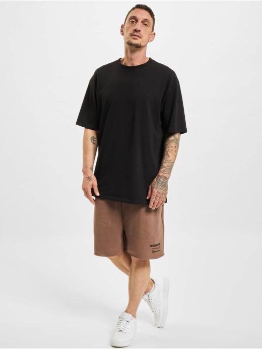 Sixth June Shorts Essentials braun