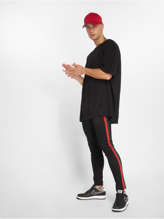 Sixth June Skinny Jeans Lucc čern