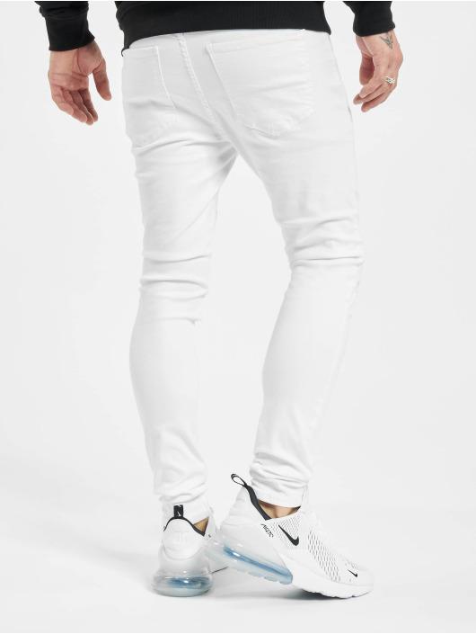 Sixth June Skinny jeans Skinny vit