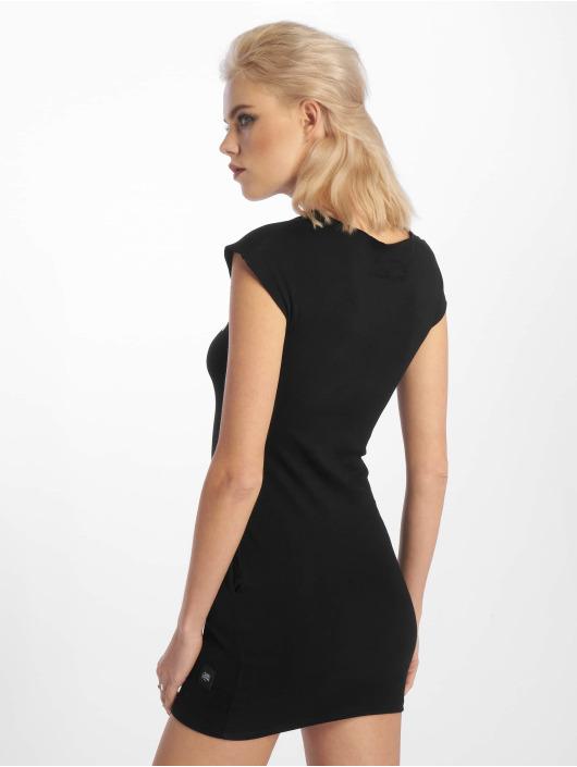 Sixth June Sukienki parisiennes czarny