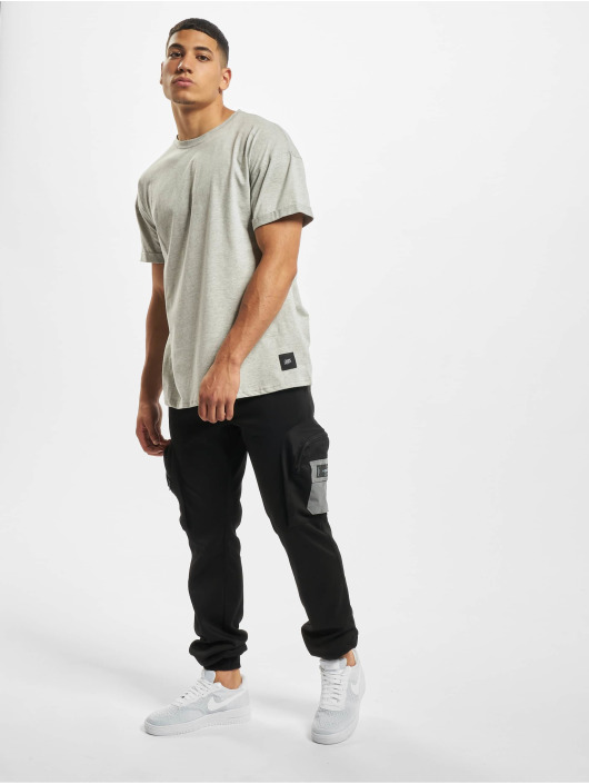 Sixth June Sweat Pant Utility black