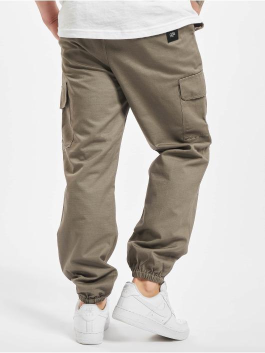 Sixth June Sweat Pant Jogger gray