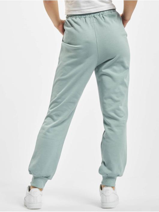 Sixth June Sweat Pant Basic green