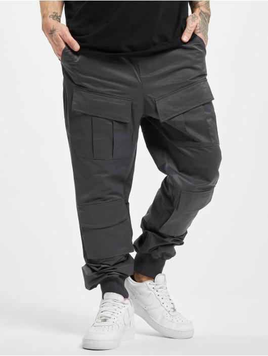 Sixth June Sweat Pant Utility grey
