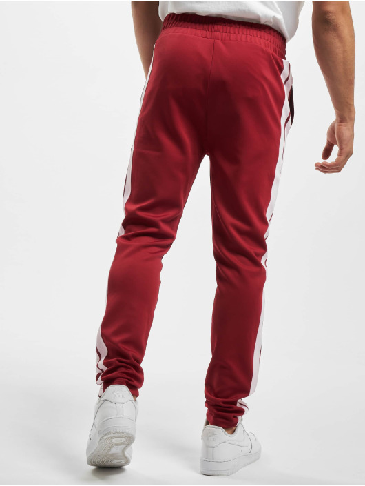 Sixth June Sweat Pant Angel red