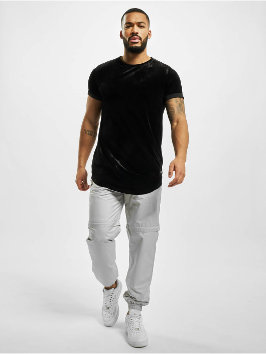 Sixth June T-Shirt Regular black