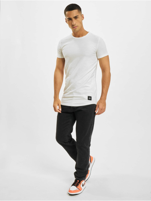 Sixth June T-Shirt Classic blanc