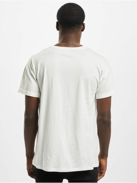 Sixth June T-Shirt Regular blanc