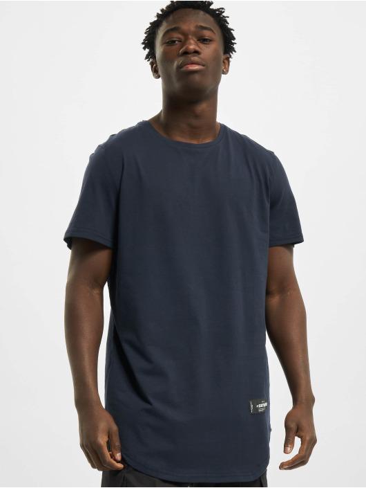 Sixth June T-Shirt Essential blau