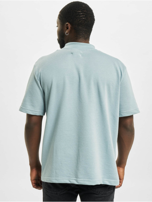 Sixth June T-Shirt Essential bleu