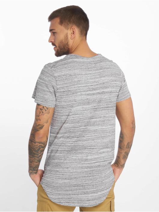 Sixth June T-Shirt Melbert grau