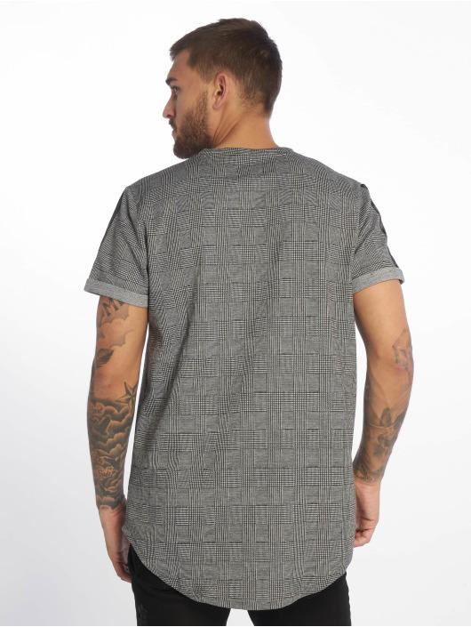 Sixth June T-Shirt Wales Prince gray