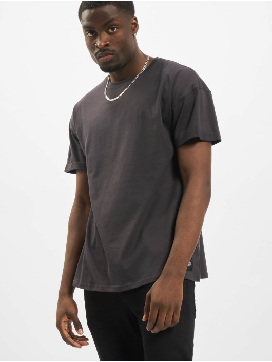 Sixth June T-Shirt Regular noir