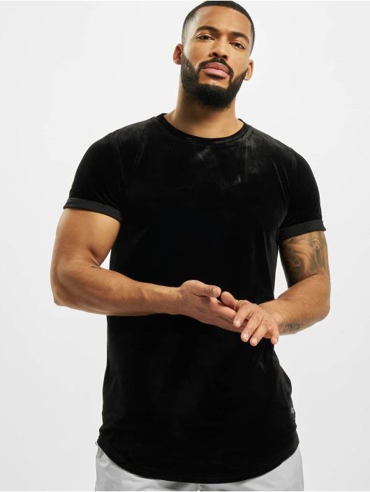 Sixth June T-Shirt Regular schwarz
