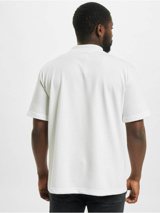 Sixth June T-Shirt Essential weiß