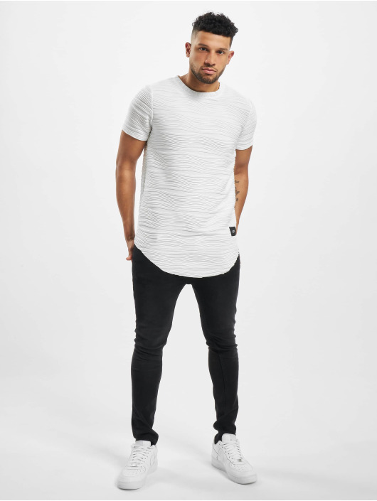 Sixth June t-shirt Sixth June Rounded Bottom Ma wit