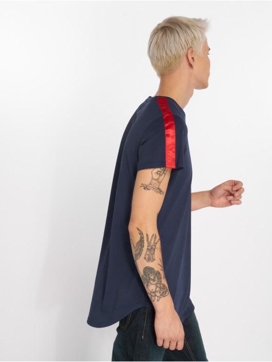 Sixth June T-shirts America blå