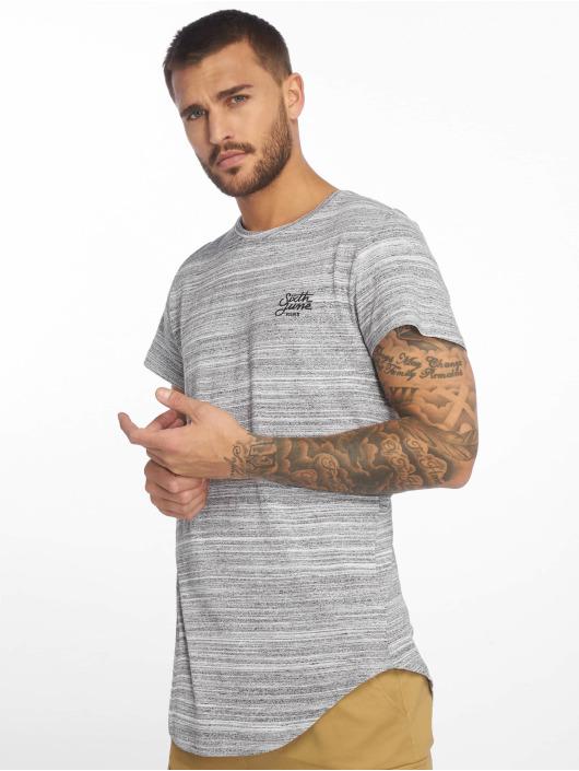 Sixth June T-skjorter Melbert grå
