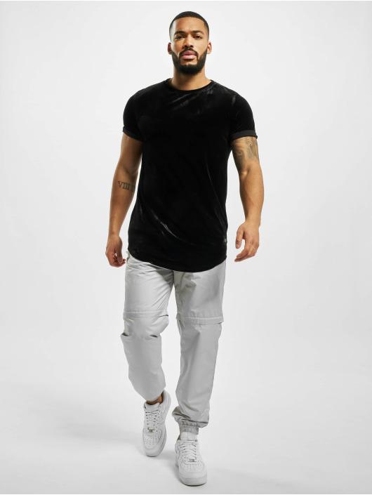 Sixth June T-skjorter Regular svart
