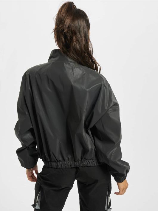 Sixth June Transitional Jackets Reflective svart