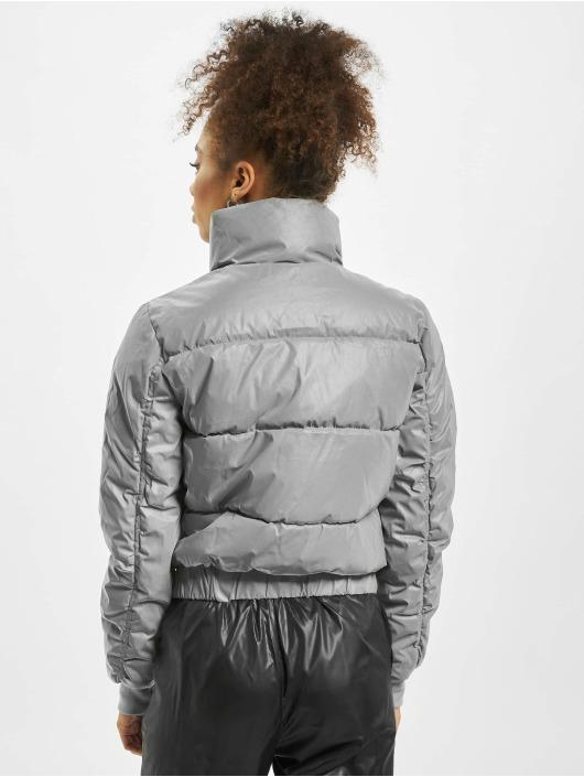 Sixth June Vattert jakker Reflective grå