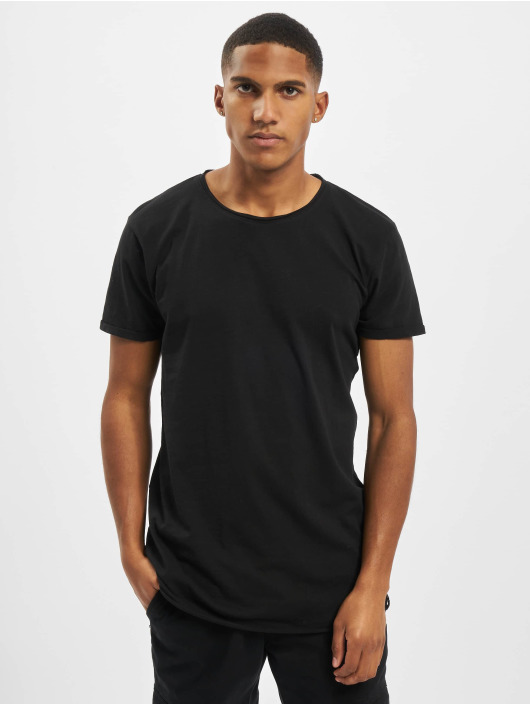 Sky Rebel T-skjorter Basic 3-Pack svart