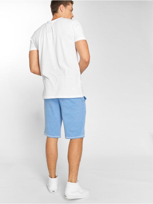 Solid Tričká Otar biela
