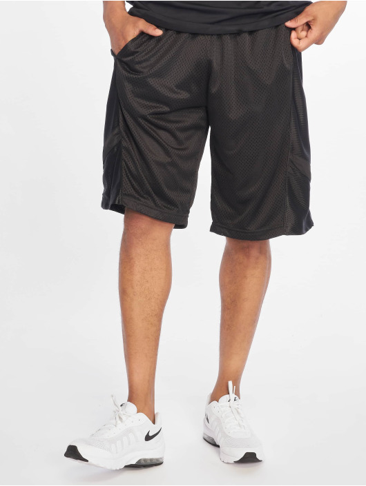 Southpole Basketbolshorts Basketball Mesh sort