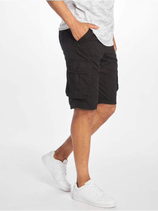 Southpole Shorts Belted Cargo Ripstop sort