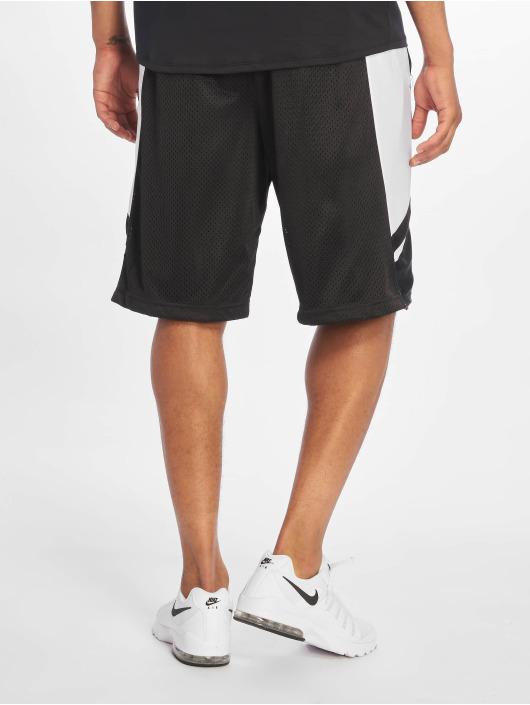 Southpole shorts Basketball Mesh zwart